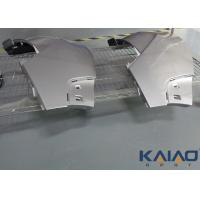 China Reaction Automotive Injection Molding , RIM Rapid Small Batches Manufacturing wholesale