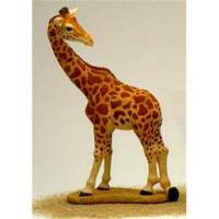 China Polyresin Animals wholesale