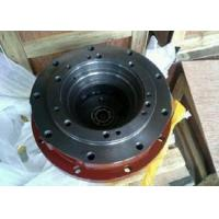 China Final Drive Gearbox TM40VC  Volvo EC210B Hyundai R210-7 Excavator Hydraulic Parts wholesale