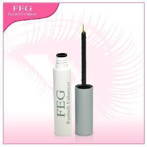 China The Healthy and Natural Eyelash Growth Liquid wholesale