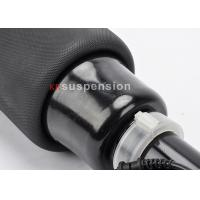 Quality Sample Available MERCEDES Air Suspension Parts For Mercedes Benz R Class W251 for sale