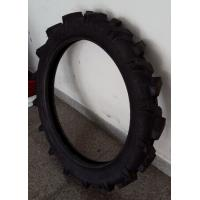 China tire 6.00-29, special agriculture tire on sale