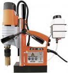 China [Photos] Supply good quality iron sand magnetic separator machine wholesale
