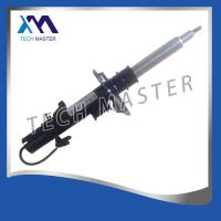 China Front Right Automotive Shock Absorbers For Land Rover Oem Bj321845ce wholesale