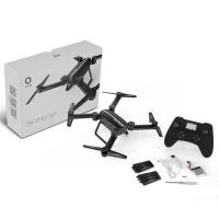 China Toys X8tw Drone RC Quadcopter Altitude Hold Headless RTF 3D 360 Degree FPV VIDEO WIFI 720P HD Camera 6 axis 4CH 2.4Ghz S wholesale