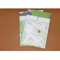 China Moisture Resistant Bubble Wrap Cushioned Mailers Light Weight  For Books on sale
