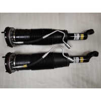 China 2223200613 ABC Hydraulic Shock Absorber Front Left Right For Mercedes W222 2223200513 wholesale
