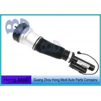 China Mercedes Benz W220 Air Suspension Shocks Gas Filled 2203202438 2203205113 wholesale