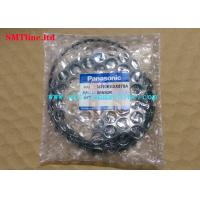 Buy cheap Smt Assembly Line AI Spare Parts Insert Machine Sensor N310EESX870A from wholesalers