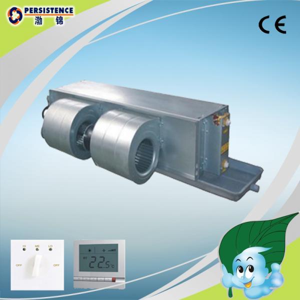 Pre Heating Ec Motor Fan Coil Unit Of Ec91091500
