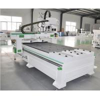 China China new design woodworking cabinet cnc router 4 axis machine price wholesale