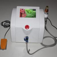Perfect Beauty Salon Use Latest Fractional RF Micro Needle Thermal System