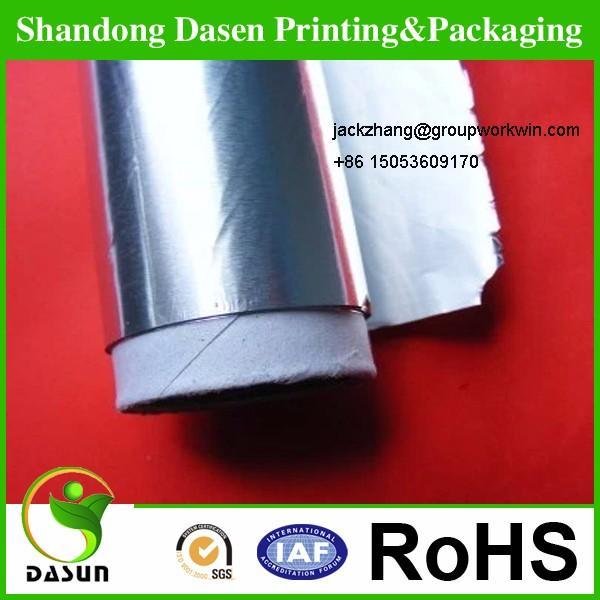 aluminum foil papery2.jpg