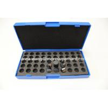 Buy cheap Pdc cutter chamfer pdc cutter technology round pdc cutter Flat shape pdc cutter 1308 from wholesalers