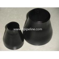 Quality Hot selling socket weld fittings dimensions with high quality for sale