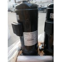 China R410A and 44030BTU / H Hitachi Scroll Compressor E505DH-49C2Y One year Warranty wholesale