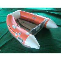 China High quality inflatable boats  wholesale