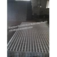 China High Strength Steel Reinforcing Mesh Coal Metalliferous Mines wholesale