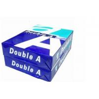 Buy cheap Office Use Copy Paper from wholesalers