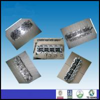 Buy cheap Cylinder Head Assembly with Engine Valve&Rock Arm&Camshaft for Mazda Engine from wholesalers