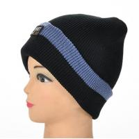 China touca feminina inverno,шапка,winter caps,octopus hat,women beanies wholesale