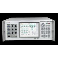 China  Harmonics Energy Meter Calibrator  wholesale