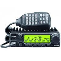 Buy cheap AIC professional Vehicle/Marine Radio AC-2000 from wholesalers
