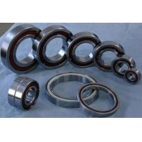 China HTA034DB, HTA036DB, HTA038DB bearings wholesale