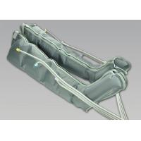 China Remote Control Air Compression Therapy System With CE Approved APT-3001 wholesale
