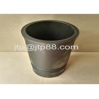 China Durable Steel Cylinder Liner Repair Kits 10PD1 12PD1 1-11261-161-0 wholesale