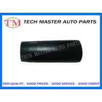 China Mercedes W220 Front Air Suspension Parts Car Shock Absorber OE 2203205013 A2203205013 wholesale