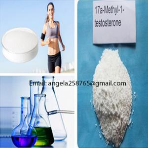 China Fat Burner Thyroid Hormones Designer Steroids Liothyronine Sodium T3 Na wholesale