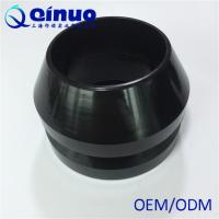 China Packer elements and seals rubber packer NBR sleeve use for oil drilling equipment on sale