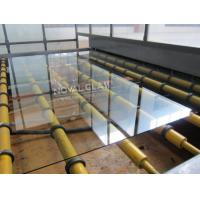 China Clear Float Glass wholesale