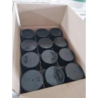 China Auto Care Products Car Dashboard Cleaner Contact Spray 500ml For Auto Maintenance wholesale