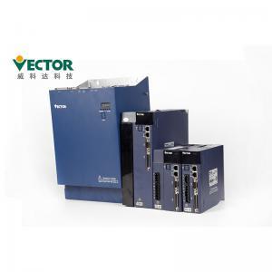 China 220V AC Servo Drive OEM Uper 250KW For Printer Packing Machine wholesale