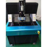 Buy cheap CNC Video Measuring Machine AutoTouch 652 High-Speed , High-Accuracy Measurement from wholesalers