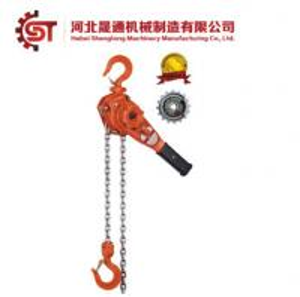 China Lever Chain Hoist wholesale
