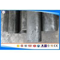 China Round Cold Finished Bar Dia 2-100 Mm 1045 / S45C / S45K Carbon Steel wholesale