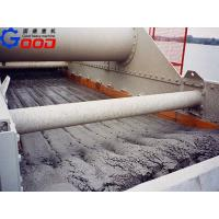 China Coal dewatering screen wholesale