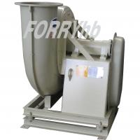 High Pressure Centrifugal Fan : Frp high pressure centrifugal fan of industryventilation com