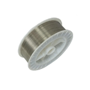China Tafa70t Oerlikon Metco Monel Thermal Spray Wire 1.6mm wholesale