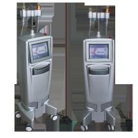Buy cheap ISO approved thermagic Skin Treatment Machine for Face Lift, Skin Rejuvenation from wholesalers