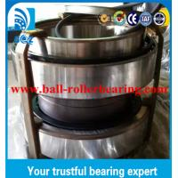 China Man Truck Wheel Automotive Bearings / Precision Tapered Roller Bearings 803750B wholesale