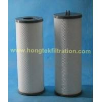 China Silver Sentinel Filter wholesale
