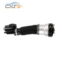 China Mercedes S Class W220 4MATIC Air Ride Shock Absorbers 2203202238 wholesale