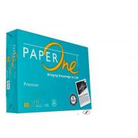 Buy cheap A4 Copy Paper_A4 Print Paper_copier Paper_printer Paper from wholesalers