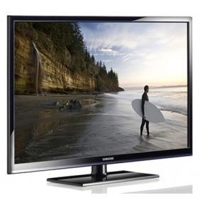 China Full HD Plasma TV 60 inch Samsung PS60E530A6R wholesale