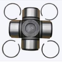 China Universal Joint wholesale