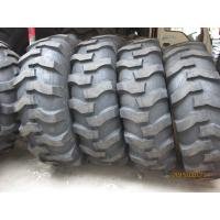 China 16.9-28 17.5L-24industrial tyre for China good performance backhoe tires R4 parrent wholesale